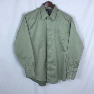 Nordstrom button down shirt